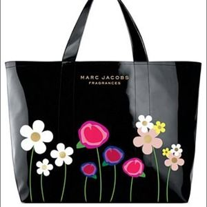 HOST PICKNew Marc Jacobs Tote
