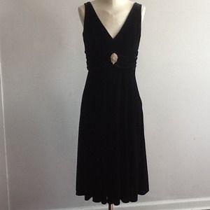 Dresses & Skirts - Dressbarn collection