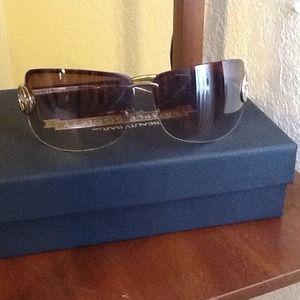 Gucci GG 2782/S Women's Sunglasses