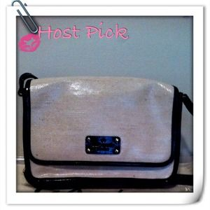 *HOST PICK* 11/8 !! Kate Spade shoulder bag NWOT