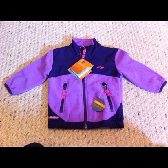 53f6a6356 Champion Jackets   Coats