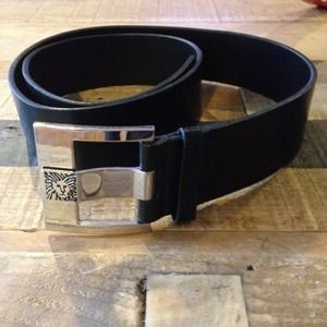 Anne Klein Accessories - REDUCED Anne Klein Belt
