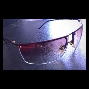 Gucci sunglasses GG 2653/S authentic