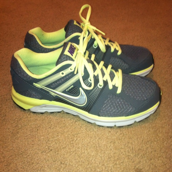 save off 0d424 58ecf ... Nike Anodyne DS Womens Running Shoes.