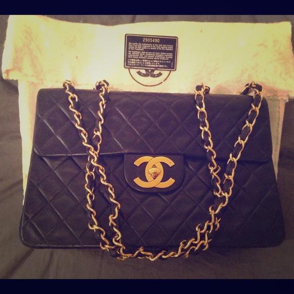 replica bottega veneta handbags wallet accessories the show