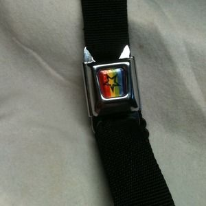 Belts Direct