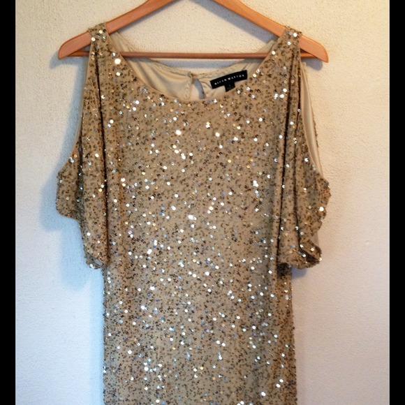 aidan mattox dresses on sale – fashion dresses