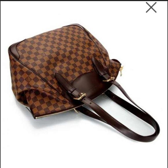 Купить сумки LOUIS VUITTON Луи Витон в интернет