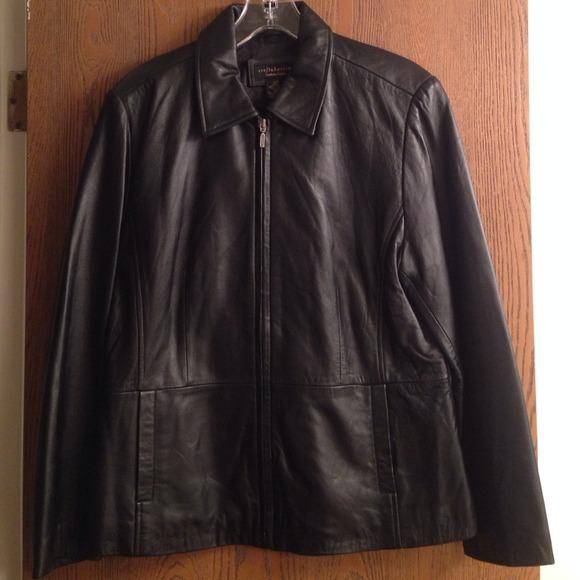 93% off Croft & Barrow Jackets & Blazers - FINAL REDUCTION ... : croft and barrow quilted jacket - Adamdwight.com