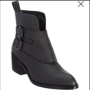 SEEKING alexander wang erin boot size 37