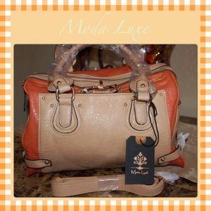 🌟✨Host Pick 12/21 & 3/5✨🌟 Multi Tonal Handbag