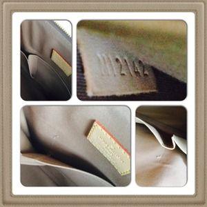 Louis Vuitton Bags - LOUIS VUITTON ALMA GM BEIGE POUDRE  MI1242