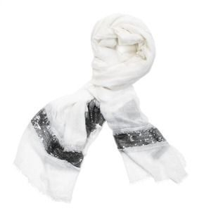 house of kl Accessories - Bianca scarf