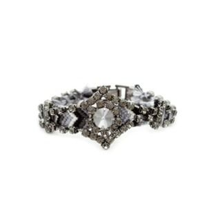 house of kl Jewelry - Zoe bracelet