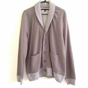 Urban Outfitters Mens Jacket