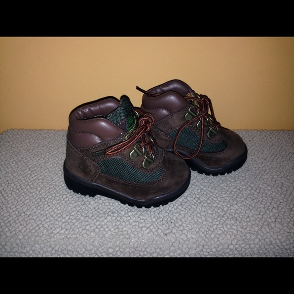 baby beef and broccoli timberlands