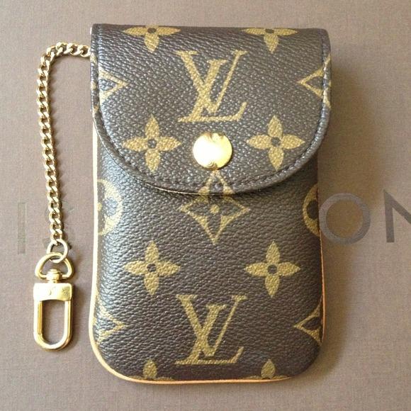 2d11139947d Louis Vuitton Accessories