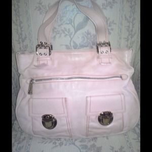 Marc Jacobs Stella Large Bag