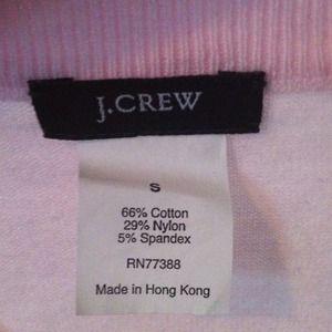 J. Crew Sweaters - J.Crew Jackie Cardigan