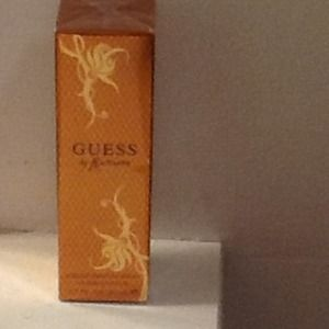 Brand new Guess by Marciano