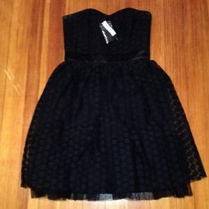 White House Black Market Dresses & Skirts - ❤❤WHBM NWT size 6