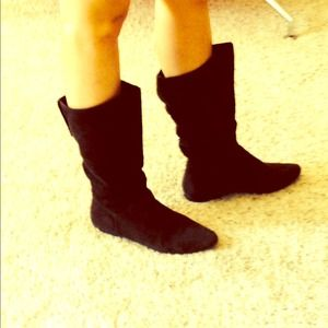 Boots - Boots