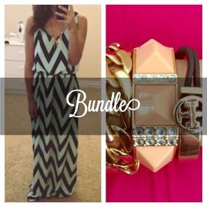 Dresses & Skirts - Bundle for @asivn