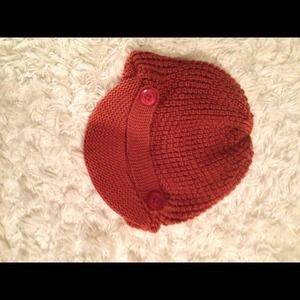 eddie bauer accessories hats on poshmark