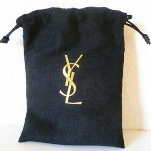 742da77d8bd Yves Saint Laurent Jewelry - NEW Sephora Yves St Laurent YSL Gift Set  Bracelet