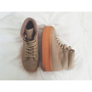 Jeffrey Campbell Shoes - 💿SOLD💿