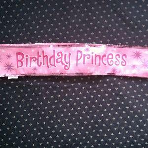 91+ Birthday Sash Party City - Bachelorette Birthday Halloween Party