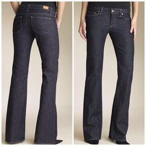 PAIGE Jeans - Paige Premium 'Hollywood Hills' Jean