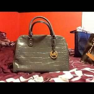 47 Off Michael Michael Kors Handbags 🚫sold Locally🚫 Mk