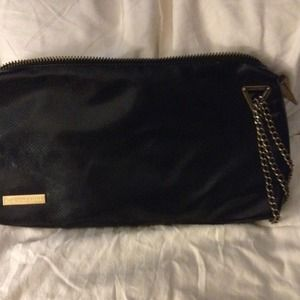 Christian Siriano Clutches & Wallets - Christian Siriano for Payless oversized clutch