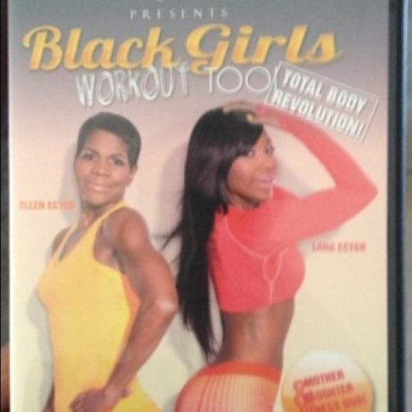 blackgirlsworkouttoo dvd