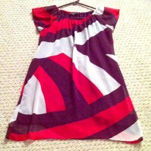 33 Off Akira Chicago Dresses Amp Skirts Reduced Akira