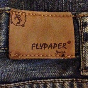 ba33c6b3a FLYPAPER Pants | 5 Pairs Boys Size 5 Jeans | Poshmark