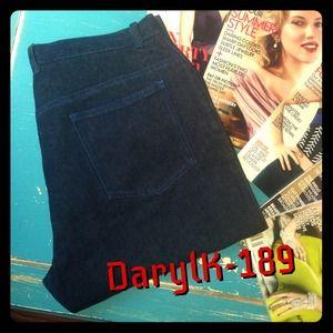 Daryl K-189