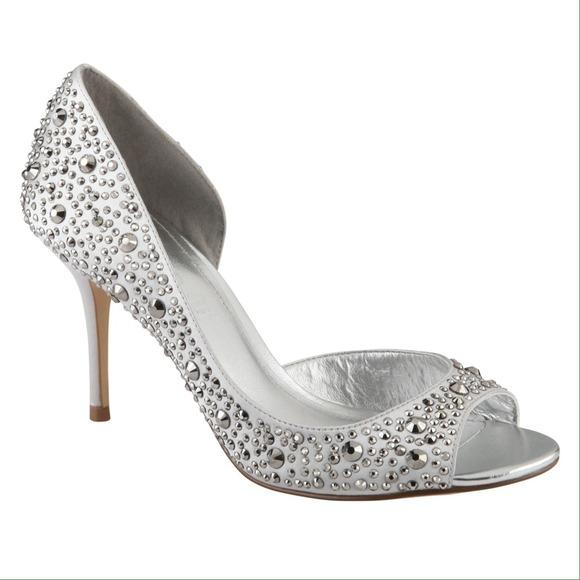 8a622a0b659 ALDO Shoes -