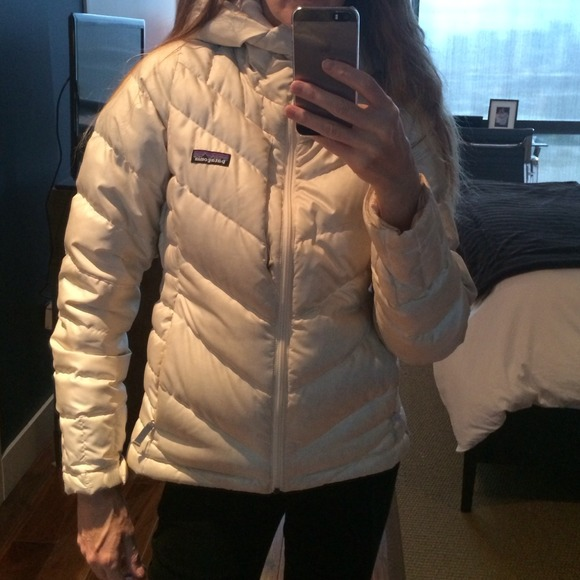 822906d49 🎀NEW LISTING🎀 Patagonia Pipe Down Jacket