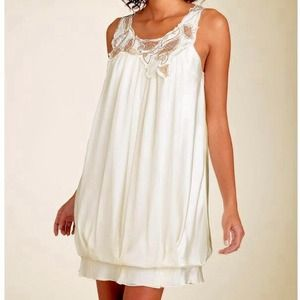 💥REDUCED💥BCBG MaxAzria Bubble Dress