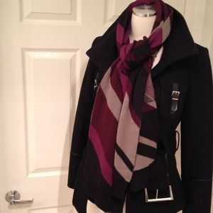 Missoni Accessories - Chevrons Are In ... Missoni Target Scarf/shawl