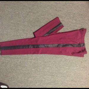 lucca couture Pants - Women's slacks