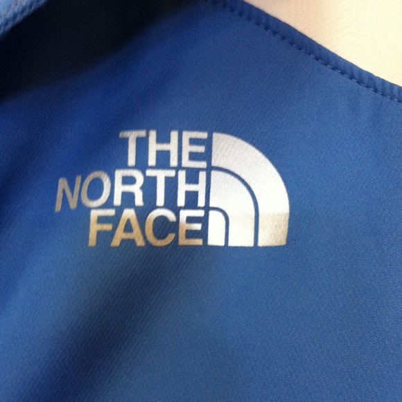 North Face Jackets & Blazers - North Face windbreaker 2