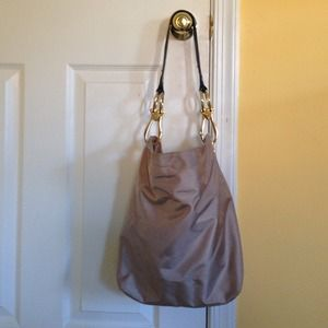 JPK Paris bucket bag