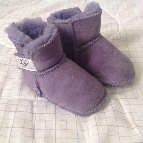 ugg boots small