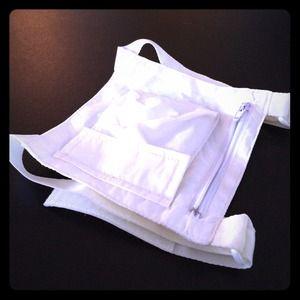 Handbags - Arm Wallet