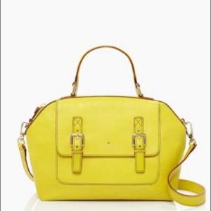 HOST PICK!! New! Kate spade purse