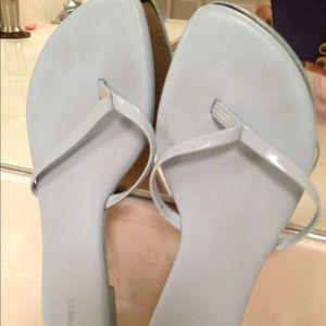 Express Sandals