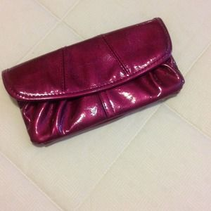 Miche wallet NEW